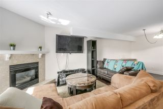 Photo 6: 110 3978 ALBERT Street in Burnaby: Vancouver Heights Condo for sale (Burnaby North)  : MLS®# R2209744