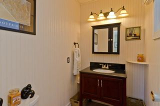 Photo 30: 6132 Penworth Road SE in Calgary: Penbrooke Meadows Detached for sale : MLS®# A1078757