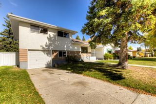 Photo 38: 3316 36 Avenue SW in Calgary: Rutland Park Detached for sale : MLS®# A1149414