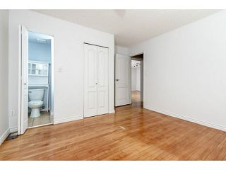 Photo 15: 3601 W 10TH Avenue in Vancouver: Kitsilano House for sale (Vancouver West)  : MLS®# V1064260
