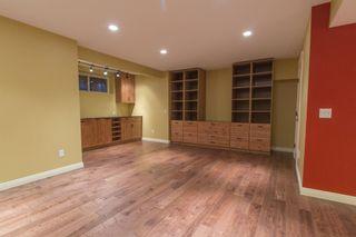 Photo 44: 26 cranleigh Manor SE in Calgary: Cranston Detached for sale : MLS®# A1083128