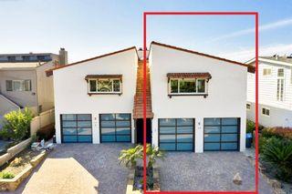 Photo 5: ENCINITAS Condo for sale : 2 bedrooms : 742 Neptune Ave