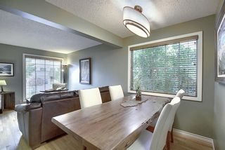 Photo 5: 373 Point Mckay Gardens NW in Calgary: Point McKay Row/Townhouse for sale : MLS®# A1063969