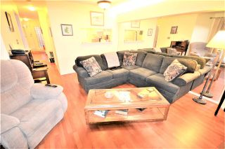 Photo 7: 112 1082 W 8TH AVENUE in Vancouver: Fairview VW Condo for sale (Vancouver West)  : MLS®# R2507071