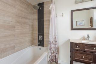 Photo 8: 590 Bradley St in : Na Central Nanaimo House for sale (Nanaimo)  : MLS®# 867131