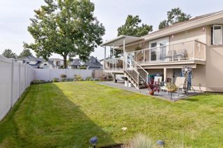 """Photo 32: 864 BAILEY Court in Port Coquitlam: Citadel PQ House for sale in """"CITADEL HEIGHTS"""" : MLS®# R2621047"""