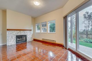"""Photo 21: 2558 STEEPLE Court in Coquitlam: Upper Eagle Ridge House for sale in """"UPPER EAGLE RIDGE"""" : MLS®# R2082619"""