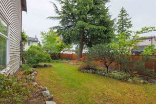 Photo 20: 8126 122 STREET in Surrey: Queen Mary Park Surrey House for sale : MLS®# R2588558