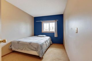 Photo 13: 87 Hawkford Crescent NW in Calgary: Hawkwood Detached for sale : MLS®# A1114162