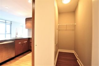 Photo 7: 3008 Glen Drive in Coquitlam: North Coquitlam Condo for rent : MLS®# AR002E