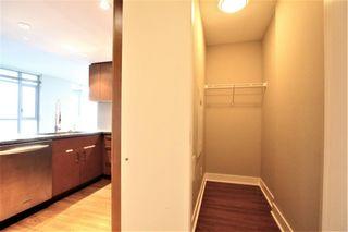 Photo 7: 3008 Glen Drive in Coquitlam: North Coquitlam Condo for rent : MLS®# AR002E