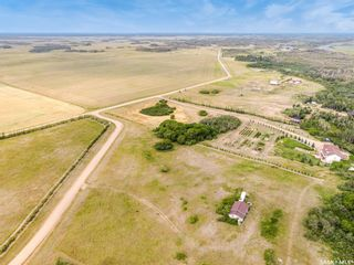 Photo 12: 1 Buffalo Springs Road in Montrose: Lot/Land for sale (Montrose Rm No. 315)  : MLS®# SK860349