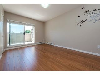 Photo 6: 32 5988 HASTINGS Street in Burnaby: Capitol Hill BN Condo for sale (Burnaby North)  : MLS®# V1073110