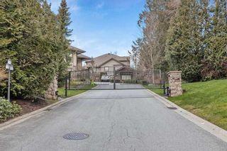 "Photo 30: 36 23281 KANAKA Way in Maple Ridge: Albion Townhouse for sale in ""WOODRIDGE"" : MLS®# R2576550"