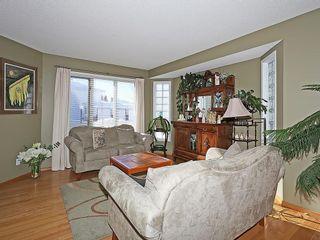Photo 13: 80 SCENIC Gardens NW in Calgary: Scenic Acres House for sale : MLS®# C4165304