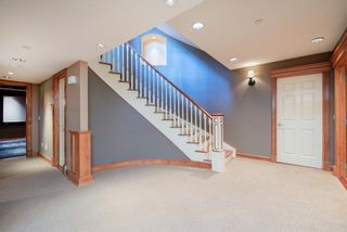 Photo 34: 7 Wolfwillow Way in Rural Rocky View County: Rural Rocky View MD Detached for sale : MLS®# A1139563