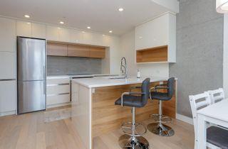 Photo 11: 309 989 Johnson St in : Vi Downtown Condo for sale (Victoria)  : MLS®# 878283