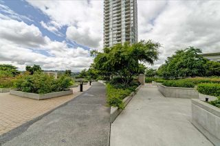 """Photo 27: 2207 2968 GLEN Drive in Coquitlam: North Coquitlam Condo for sale in """"Grand Central 2 by Intergulf"""" : MLS®# R2539858"""