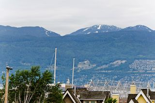 Photo 26: 2956 W 2ND Avenue in Vancouver: Kitsilano 1/2 Duplex  (Vancouver West)  : MLS®# V897012