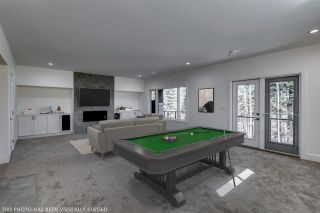 Photo 37: 22 20425 93 Avenue in Edmonton: Zone 58 House Half Duplex for sale : MLS®# E4239458