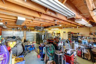Photo 24: 1027 Rundle Crescent NE in Calgary: Renfrew Detached for sale : MLS®# A1144424