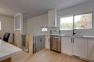 Photo 17: 87 Armstrong Crescent SE in Calgary: Acadia Detached for sale : MLS®# A1152498