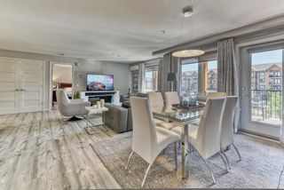 Photo 14: 2309 450 Kincora Glen Road NW in Calgary: Kincora Apartment for sale : MLS®# A1119663