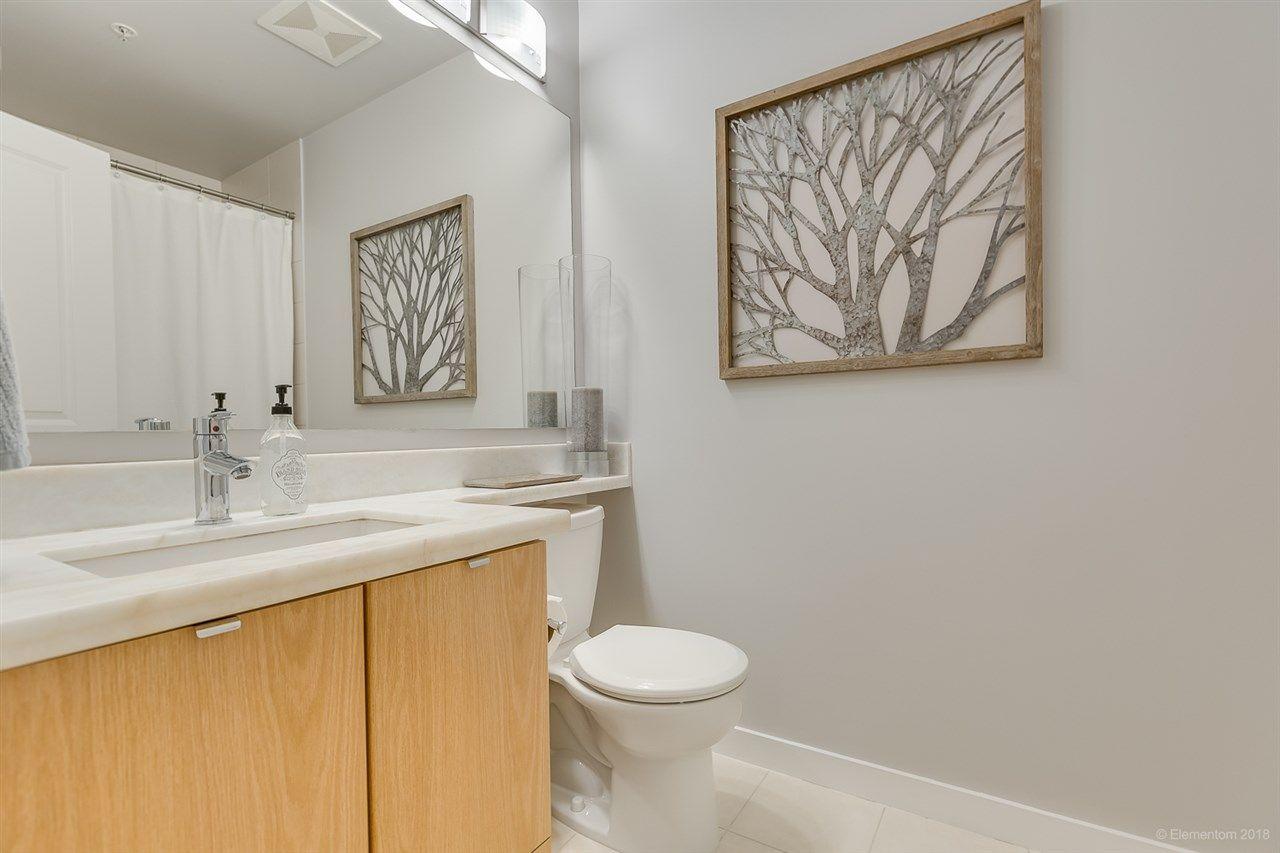 """Photo 13: Photos: 310 15918 26 Avenue in Surrey: Grandview Surrey Condo for sale in """"THE MORGAN"""" (South Surrey White Rock)  : MLS®# R2444117"""
