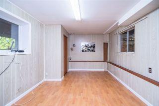 Photo 17: 11124 LYON Road in Delta: Sunshine Hills Woods House for sale (N. Delta)  : MLS®# R2514537