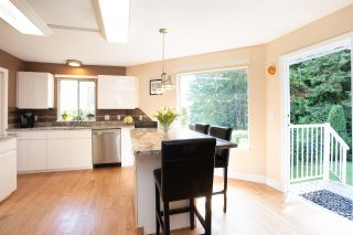 """Photo 13: 1428 PURCELL Drive in Coquitlam: Westwood Plateau House for sale in """"WESTWOOD PLATEAU"""" : MLS®# R2393111"""