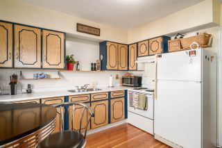 Photo 7: 543 E 10TH Avenue in Vancouver: Mount Pleasant VE House for sale (Vancouver East)  : MLS®# R2039986