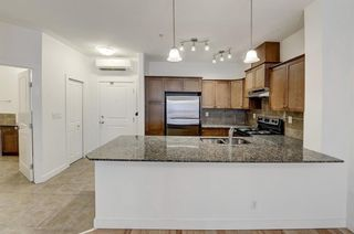 Photo 7: 211 35 Inglewood Park SE in Calgary: Inglewood Apartment for sale : MLS®# A1149427
