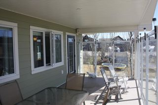 Photo 39: 3 West Highlands Bay: Carstairs Detached for sale : MLS®# A1113517