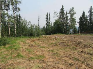 Photo 4: 6059 NORMAN ROAD in 100 Mile House: Vacant Land for sale : MLS®# R2602531