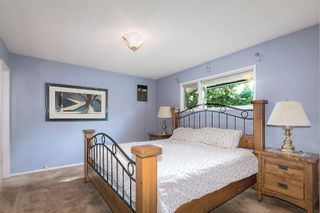 Photo 8: 1739 North Highland Drive in Kelowna: Glenmore House for sale (Central Okanagan)  : MLS®# 10123486