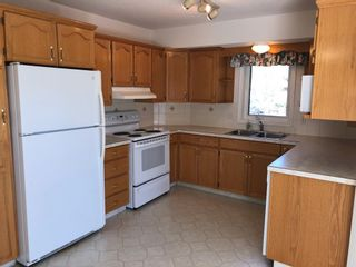 Photo 10: 6206 60 Street: Olds Detached for sale : MLS®# A1108431