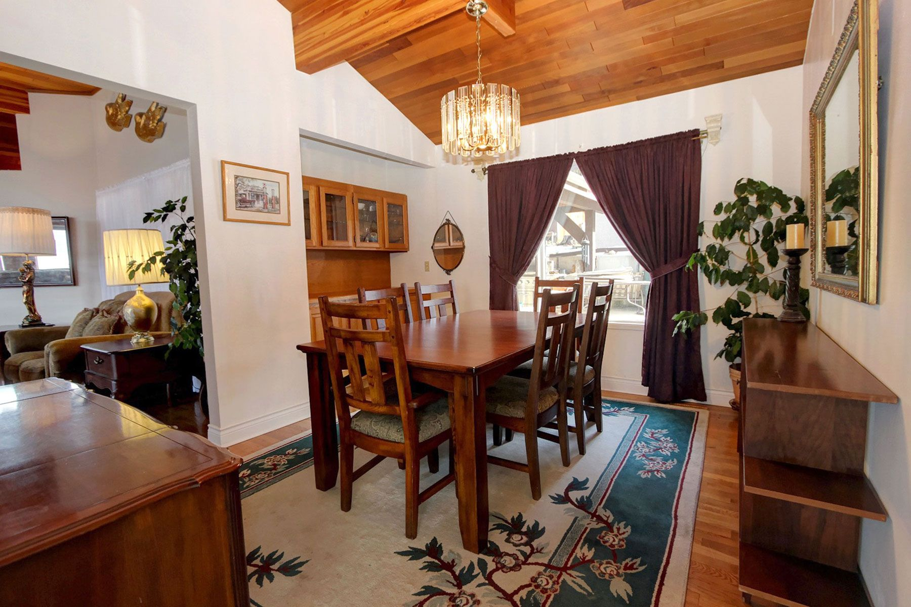 Photo 19: Photos: 1350 Trans Canada Highway in Sorrento: House for sale : MLS®# 10225818