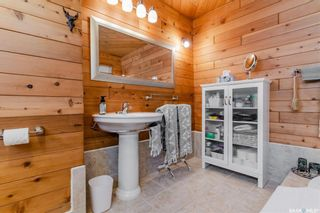 Photo 19: 151 Jean Crescent in Emma Lake: Residential for sale : MLS®# SK846075