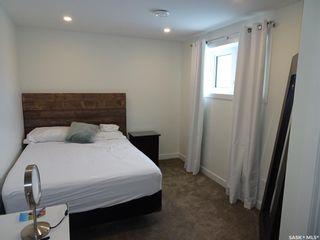 Photo 40: 6226 Little Pine Loop in Regina: Skyview Residential for sale : MLS®# SK844367