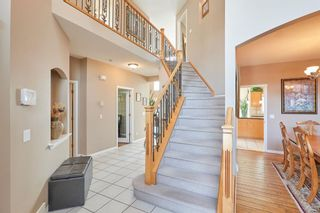 Photo 2: 658 Arbour Lake Drive NW in Calgary: Arbour Lake Detached for sale : MLS®# A1084931