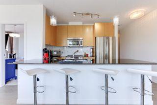"Photo 10: 506 110 BREW Street in Port Moody: Port Moody Centre Condo for sale in ""ARIA 1"" : MLS®# R2613100"