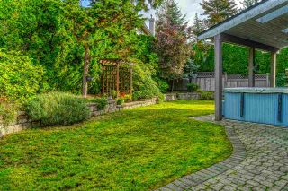 """Photo 25: 13139 19 Avenue in Surrey: Crescent Bch Ocean Pk. House for sale in """"Hampstead Heath"""" (South Surrey White Rock)  : MLS®# R2508715"""