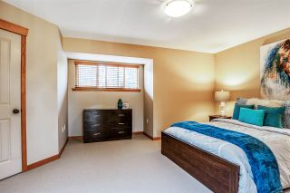 Photo 13: 60 24185 106B AVENUE in Maple Ridge: Albion Townhouse for sale : MLS®# R2516435