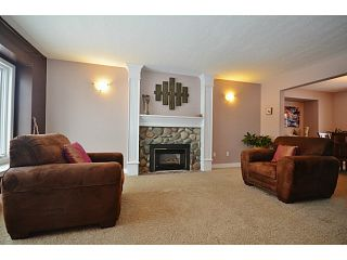 Photo 4: 5451 HEYER Road in Prince George: Haldi House for sale (PG City South (Zone 74))  : MLS®# N241918