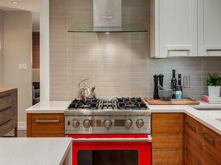 Photo 37: 4412 CORONATION Drive SW in Calgary: Britannia House for sale : MLS®# C4132058