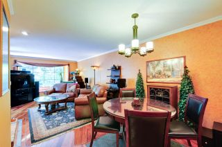 Photo 8: 211 6860 RUMBLE STREET in Burnaby: South Slope Condo for sale (Burnaby South)  : MLS®# R2087133