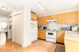 """Photo 8: 6691 PRENTER Street in Burnaby: Highgate Townhouse for sale in """"ROCKHILL"""" (Burnaby South)  : MLS®# R2572256"""
