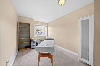 Photo 27: 5 6488 168 Street in Surrey: Cloverdale BC Townhouse for sale (Cloverdale)  : MLS®# R2622454