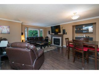 """Photo 2: 22698 KENDRICK Loop in Maple Ridge: East Central House for sale in """"Kendrick Loop"""" : MLS®# R2429797"""