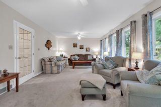 Photo 38: 2413 Catherwood Rd in : CV Merville Black Creek House for sale (Comox Valley)  : MLS®# 861013